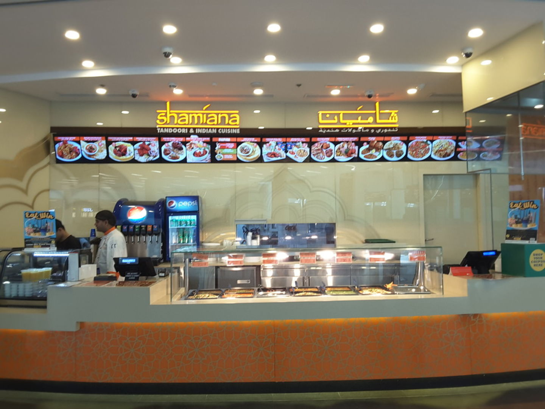 HiDubai-business-shamiana-food-beverage-restaurants-bars-mankhool-dubai-2