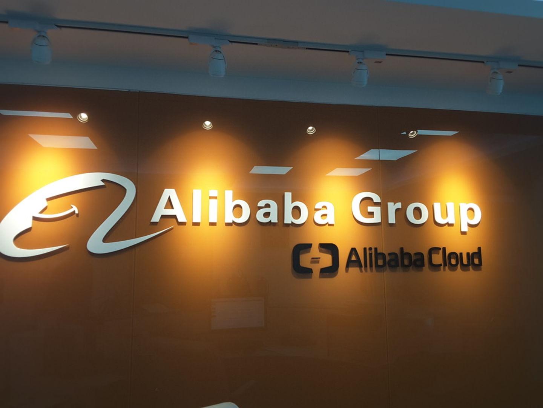 HiDubai-business-alibaba-group-b2b-services-holding-companies-business-bay-dubai-2