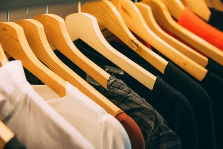 HiDubai-business-a-k-a-partners-general-trading-shopping-apparel-umm-suqeim-3-dubai