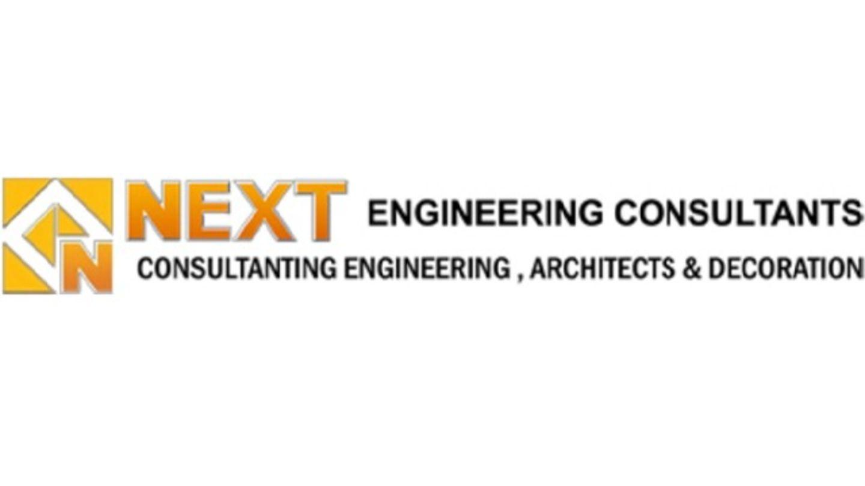 HiDubai-business-next-engineering-consultants-b2b-services-engineering-consultants-dubai-silicon-oasis-nadd-hessa-dubai