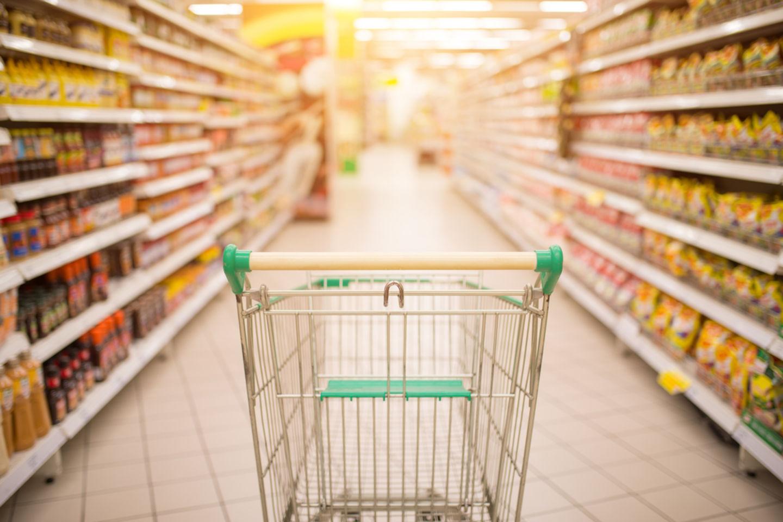 HiDubai-business-plus-point-mini-mart-shopping-supermarkets-hypermarkets-grocery-stores-dubai-international-financial-centre-zaabeel-2-dubai