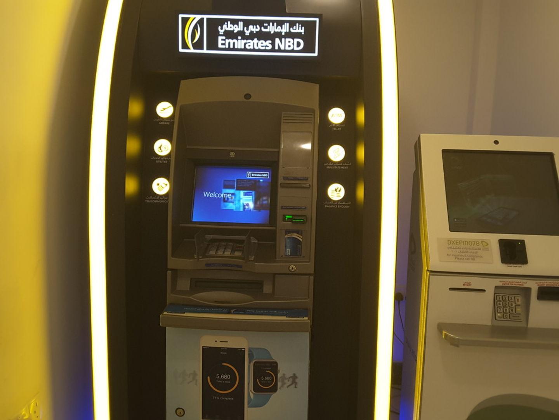 HiDubai-business-emirates-nbd-atm-finance-legal-banks-atms-umm-hurair-2-dubai