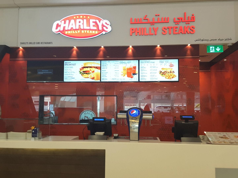 HiDubai-business-charleys-philly-steaks-food-beverage-restaurants-bars-al-barsha-1-dubai-2
