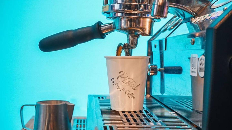 HiDubai-business-pedal-cycling-coffee-food-beverage-coffee-shops-ras-al-khor-industrial-1-dubai
