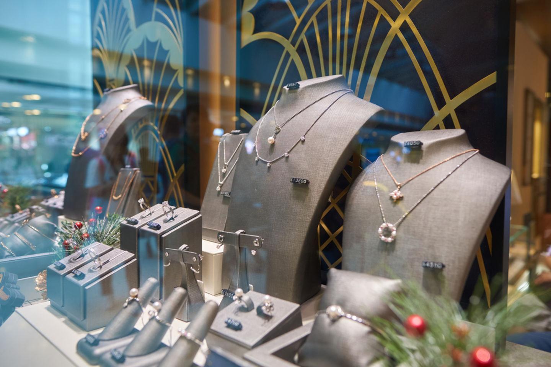 HiDubai-business-jewel-trading-hotels-tourism-souvenirs-gifts-burj-khalifa-dubai