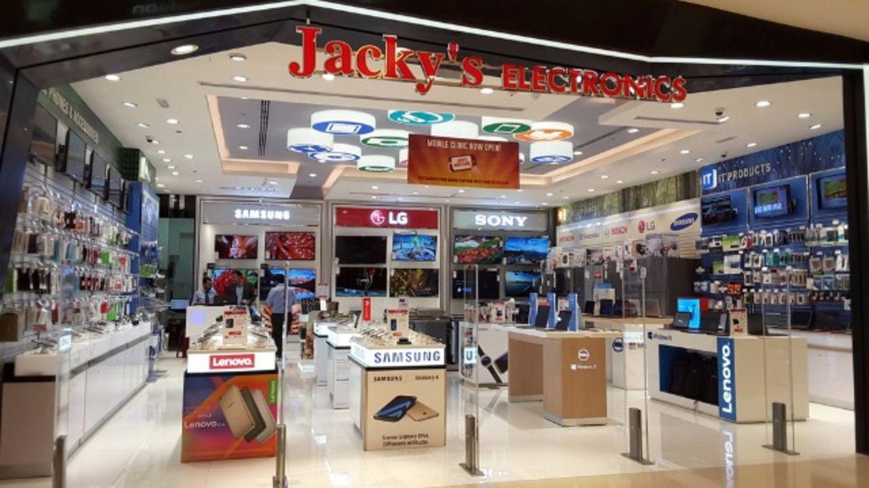 HiDubai-business-jackys-electronics-shopping-consumer-electronics-al-barsha-south-2-dubai-2