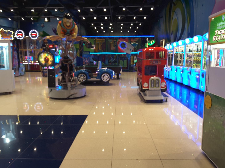 HiDubai-business-magic-planet-leisure-culture-amusement-parks-arcades-al-shindagha-dubai-2