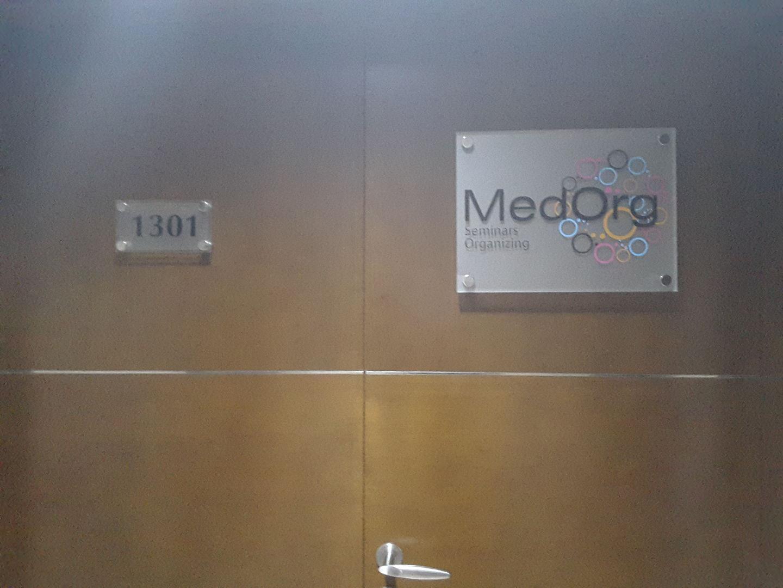 HiDubai-business-medorg-seminars-organizing-b2b-services-event-management-business-bay-dubai-2