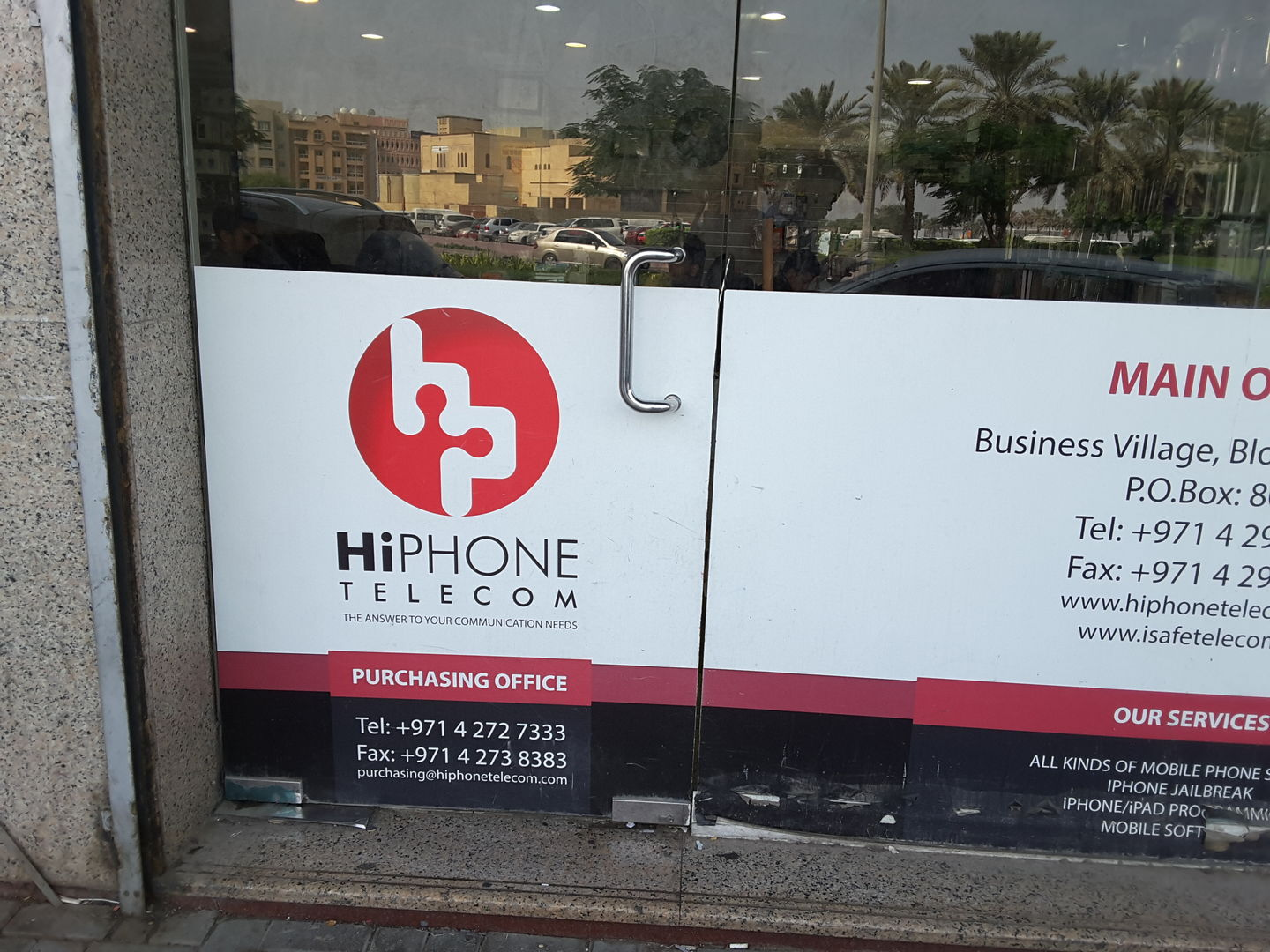 HiDubai-business-hi-phone-telecom-b2b-services-distributors-wholesalers-al-murar-dubai-2