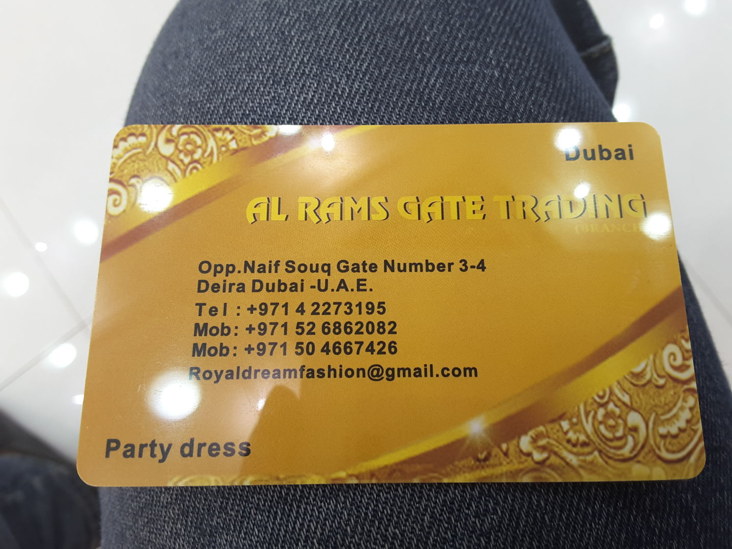 HiDubai-business-al-rams-gate-trading-shopping-apparel-naif-dubai-2