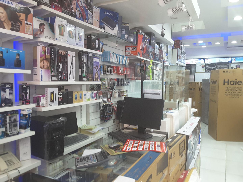 HiDubai-business-farha-al-madina-general-trading-shopping-consumer-electronics-naif-dubai-2