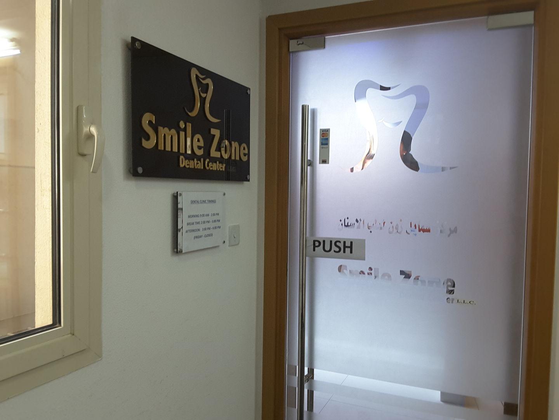HiDubai-business-smile-zone-dental-centre-beauty-wellness-health-hospitals-clinics-al-melaheyah-dubai