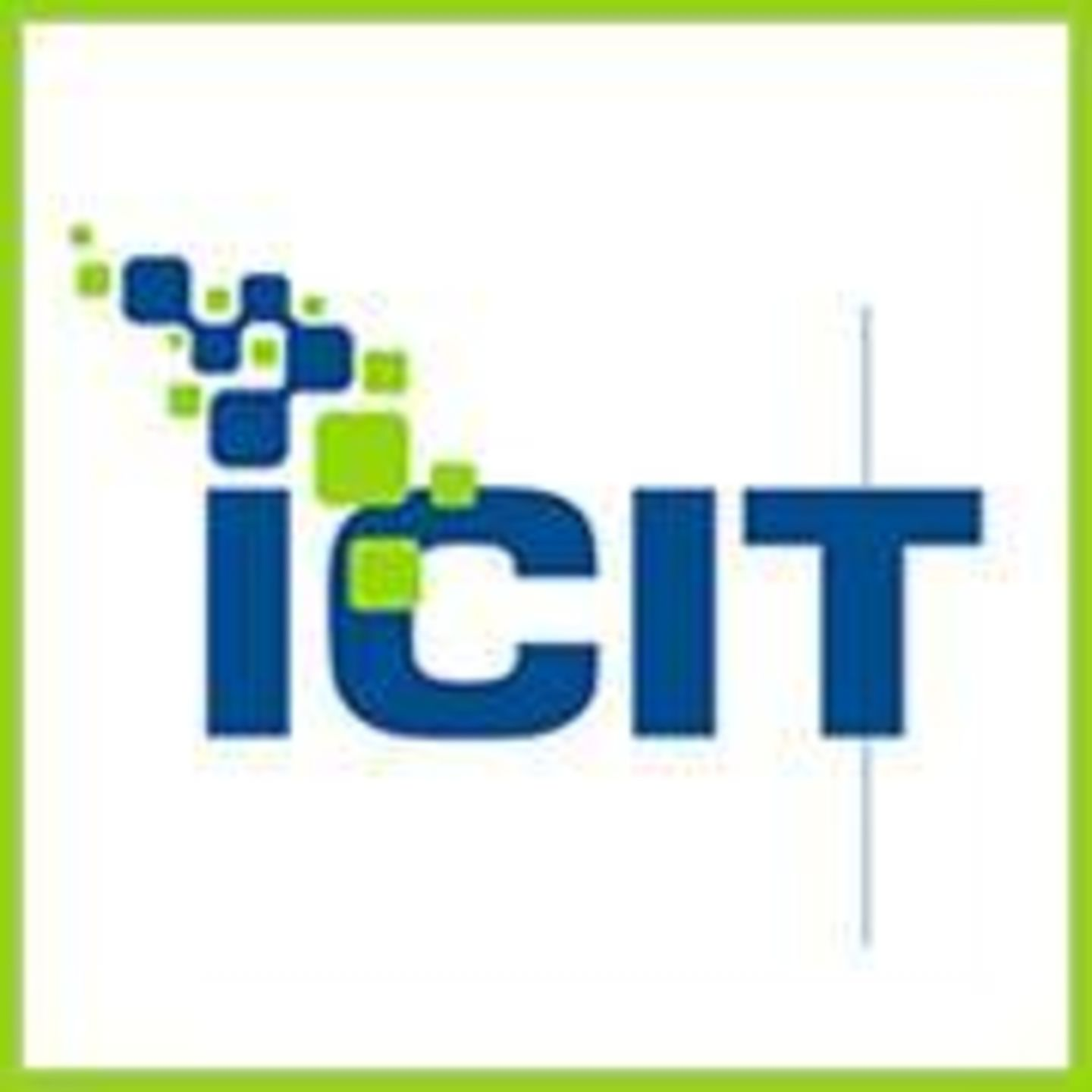 HiDubai-business-icit-innovative-codes-information-technology-media-marketing-it-it-telecommunication-tecom-al-thanyah-1-dubai-2