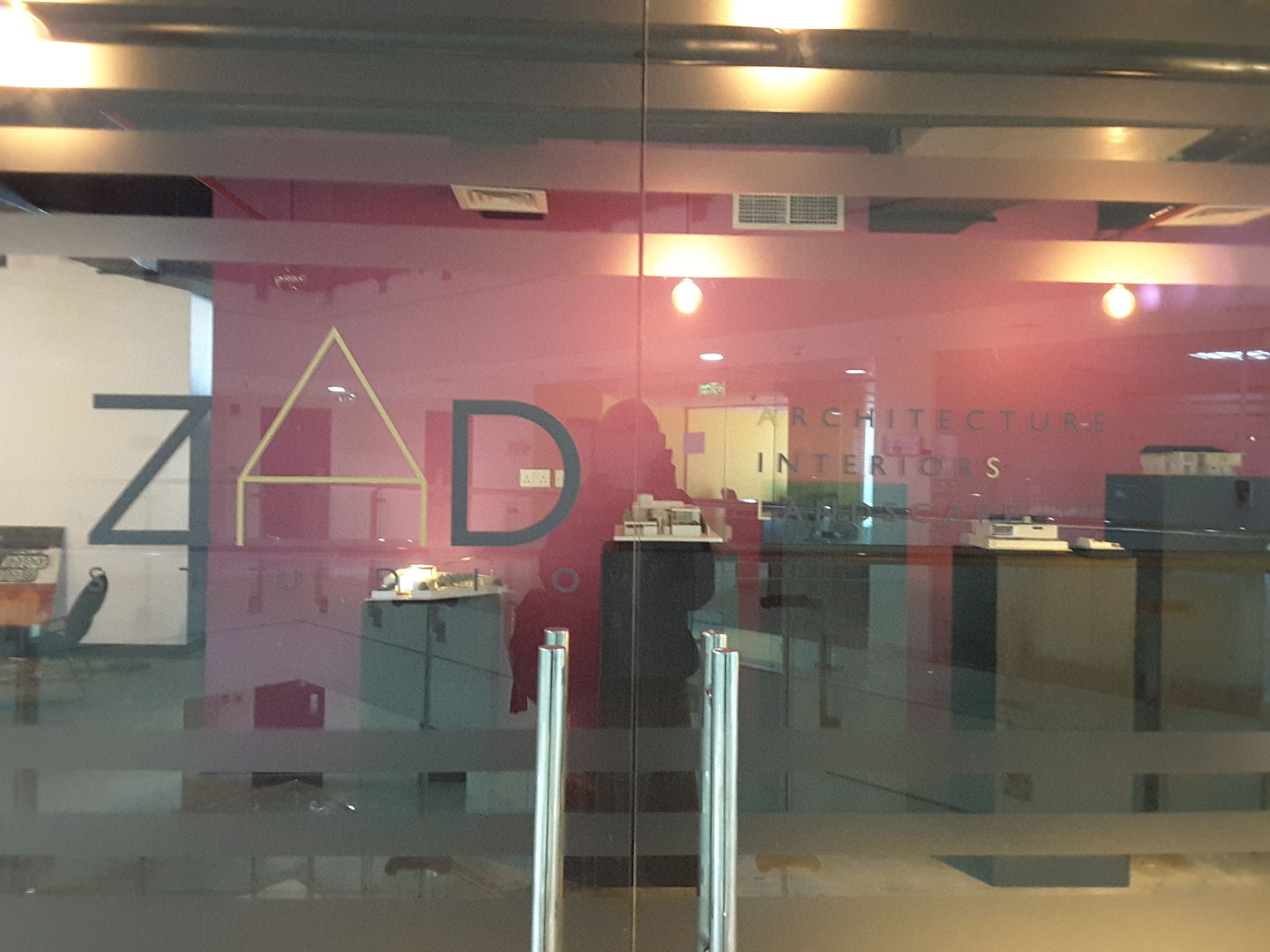 HiDubai-business-zad-studio-architectural-consultancy-construction-heavy-industries-architects-design-services-business-bay-dubai-2