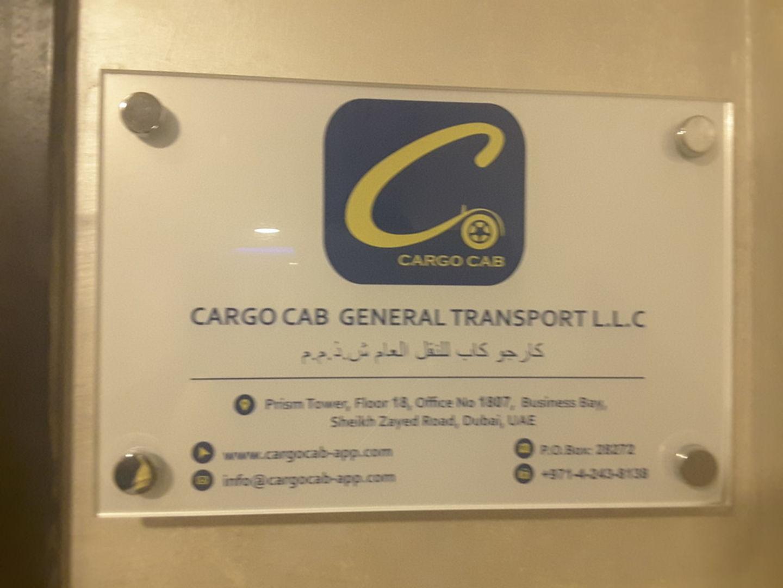 HiDubai-business-cargo-cab-general-transport-transport-vehicle-services-car-rental-services-business-bay-dubai-2