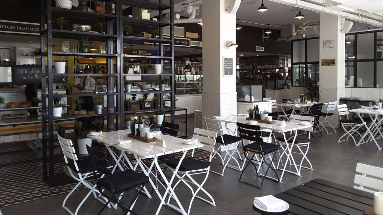 HiDubai-business-maison-mathis-food-beverage-restaurants-bars-arabian-ranches-wadi-al-safa-6-dubai-2