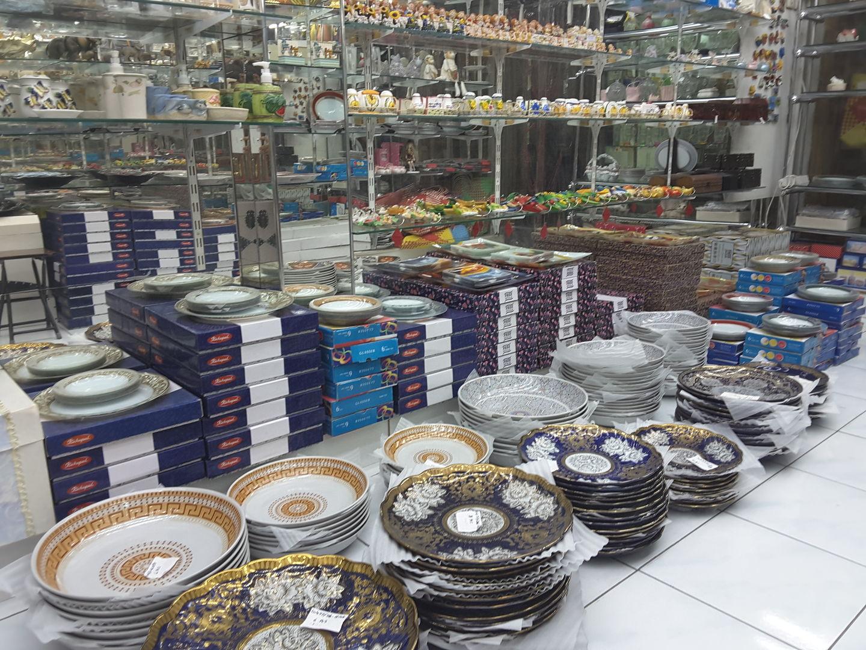 HiDubai-business-al-ras-trading-est-b2b-services-distributors-wholesalers-al-ras-dubai-2
