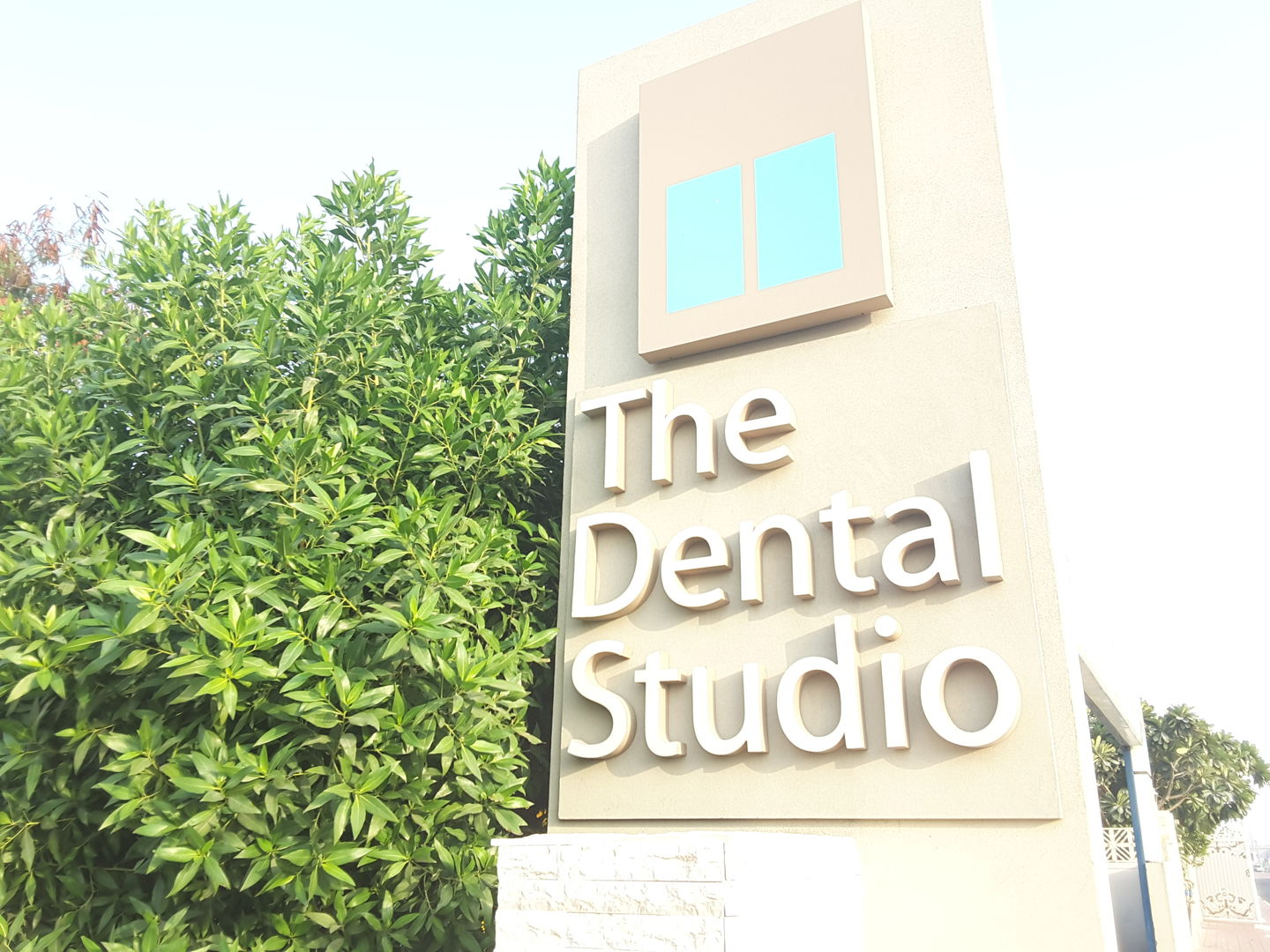 HiDubai-business-the-dental-studio-beauty-wellness-health-specialty-clinics-umm-al-sheif-dubai-2