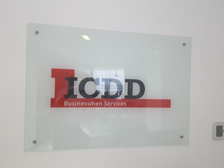 HiDubai-business-icdd-media-marketing-it-it-telecommunication-tecom-al-thanyah-1-dubai-2
