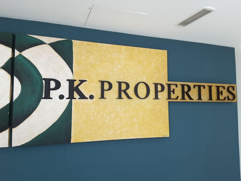 HiDubai-business-p-k-properties-housing-real-estate-real-estate-agencies-tecom-al-thanyah-1-dubai-2