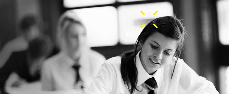 HiDubai-business-praxis-educational-investment-b2b-services-business-consultation-services-business-bay-dubai