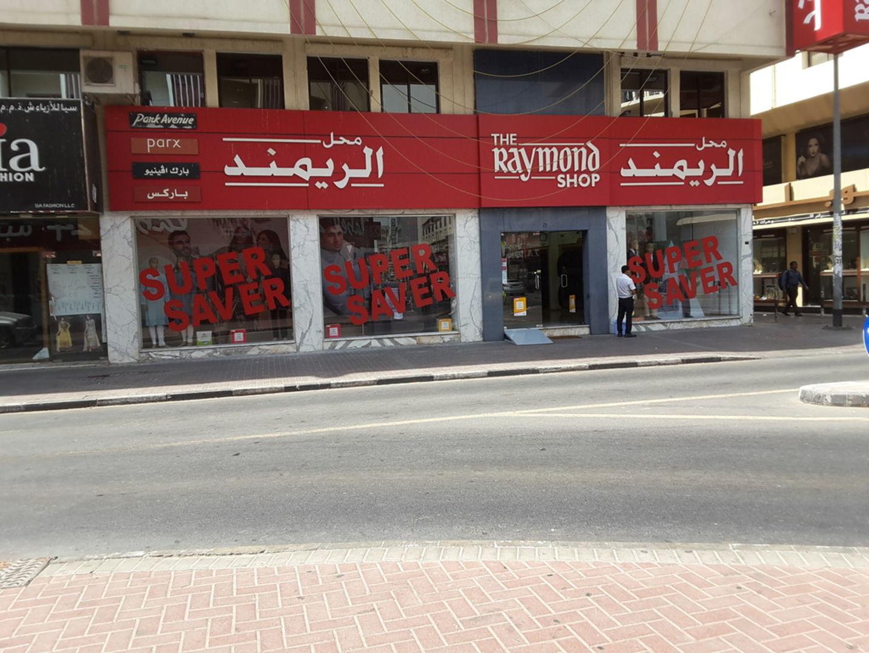Walif-business-the-raymond-shop-3