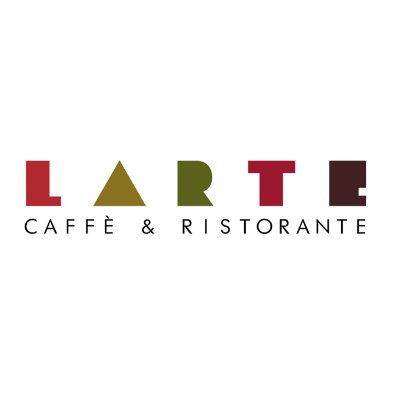 HiDubai-business-larte-studio-one-food-beverage-restaurants-bars-dubai-studio-city-al-hebiah-2-dubai