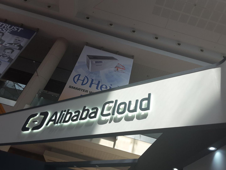 HiDubai-business-alibaba-cloud-b2b-services-it-services-business-bay-dubai-2