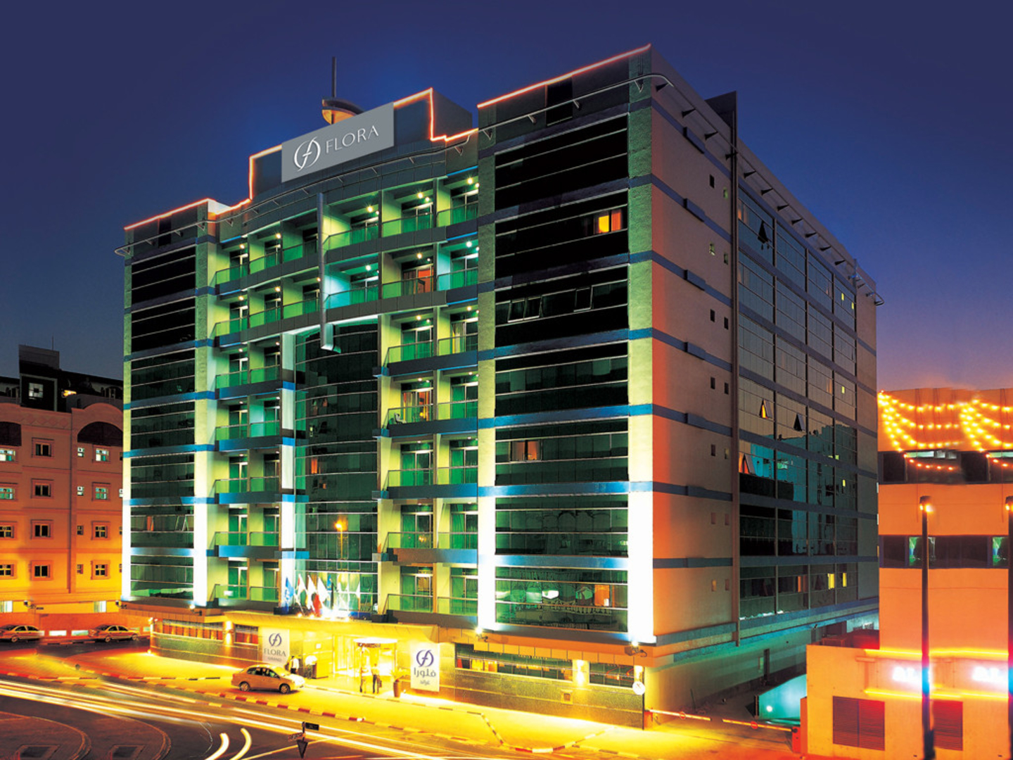 HiDubai-business-flora-grand-hotel-hotels-tourism-hotels-resorts-al-muraqqabat-dubai-2