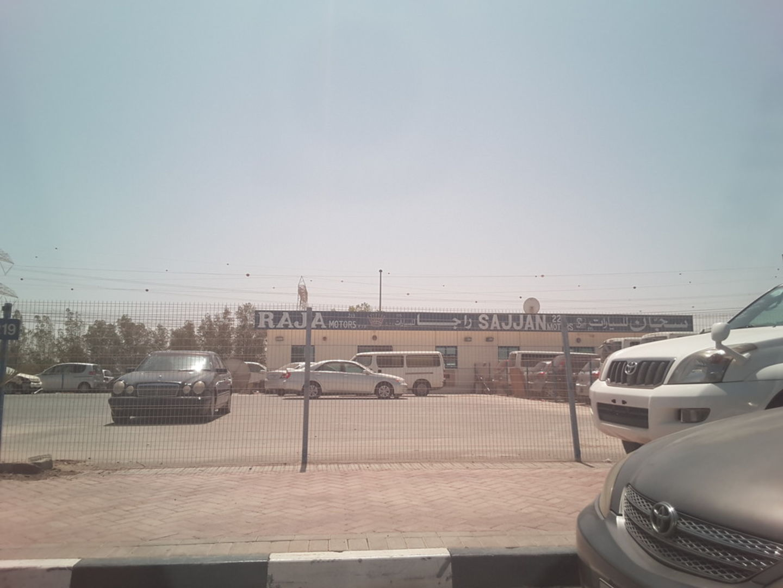 HiDubai-business-raja-motors-transport-vehicle-services-used-car-dealers-ras-al-khor-industrial-3-dubai-2