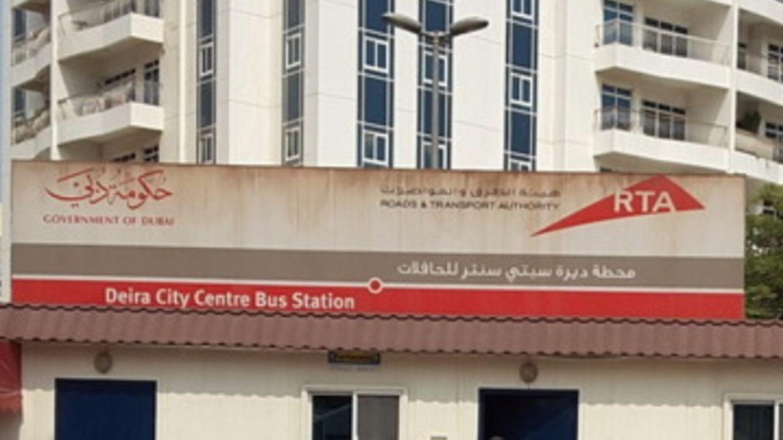 HiDubai-business-deira-city-centre-bus-station-transport-vehicle-services-public-transport-port-saeed-dubai-2
