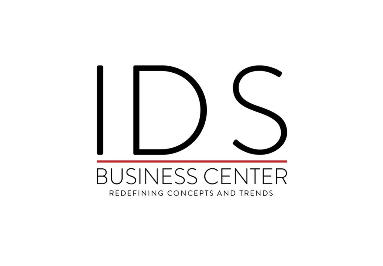 HiDubai-business-ids-business-center-llc-b2b-services-business-process-outsourcing-services-business-bay-dubai