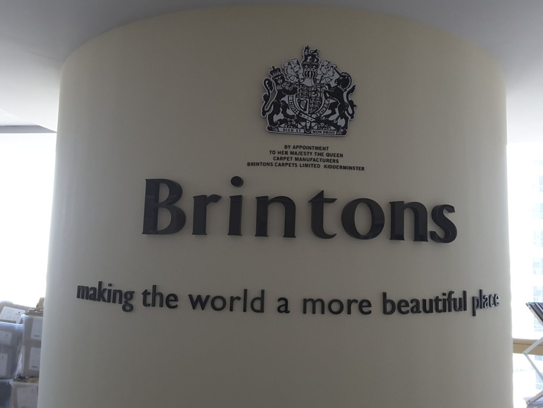 HiDubai-business-brintons-carpets-limited-b2b-services-distributors-wholesalers-jumeirah-lake-towers-al-thanyah-5-dubai