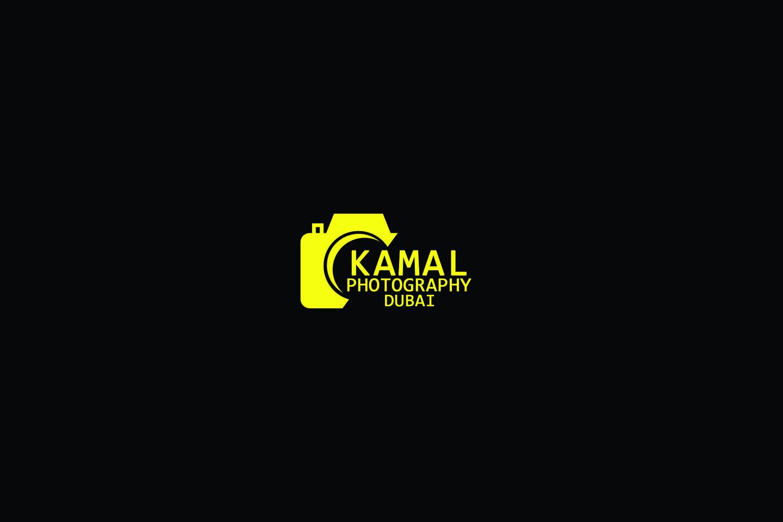 HiDubai-business-kamal-photo-studio-vocational-services-art-photography-services-meena-bazar-al-souq-al-kabeer-dubai