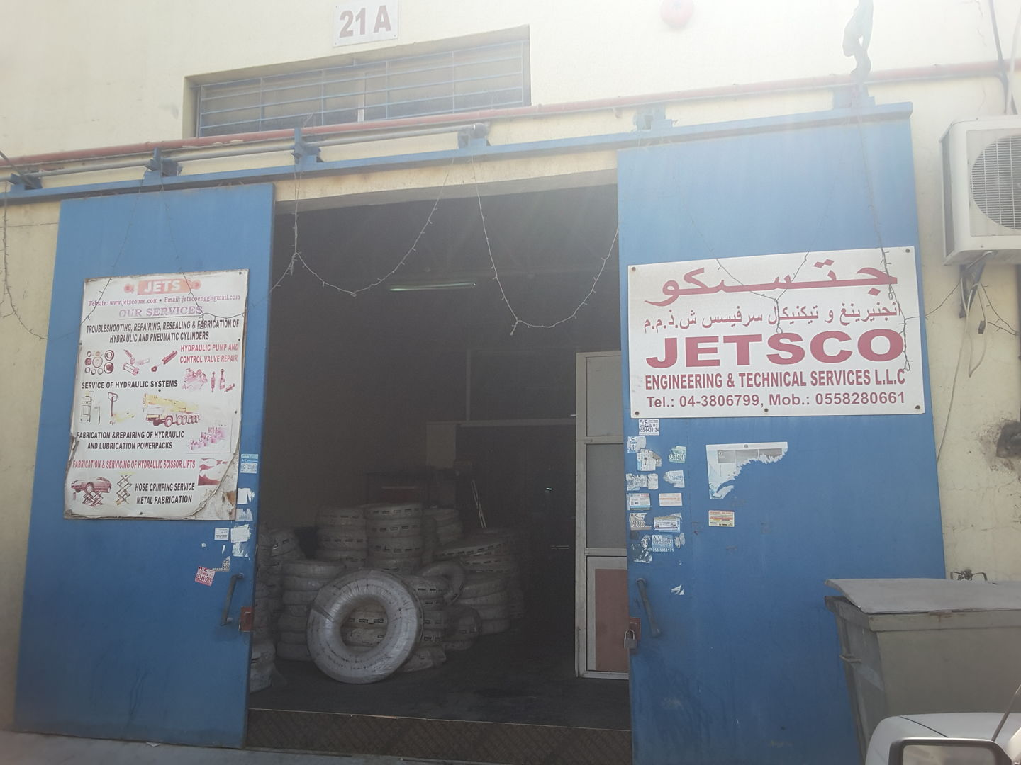 HiDubai-business-jetsco-engineering-and-technical-services-al-quoz-industrial-2-dubai-1
