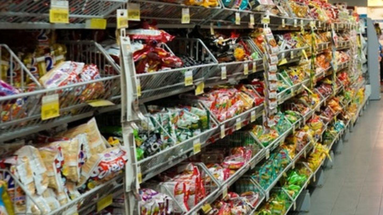 HiDubai-business-abdulla-akram-grocery-shopping-supermarkets-hypermarkets-grocery-stores-al-quoz-1-dubai