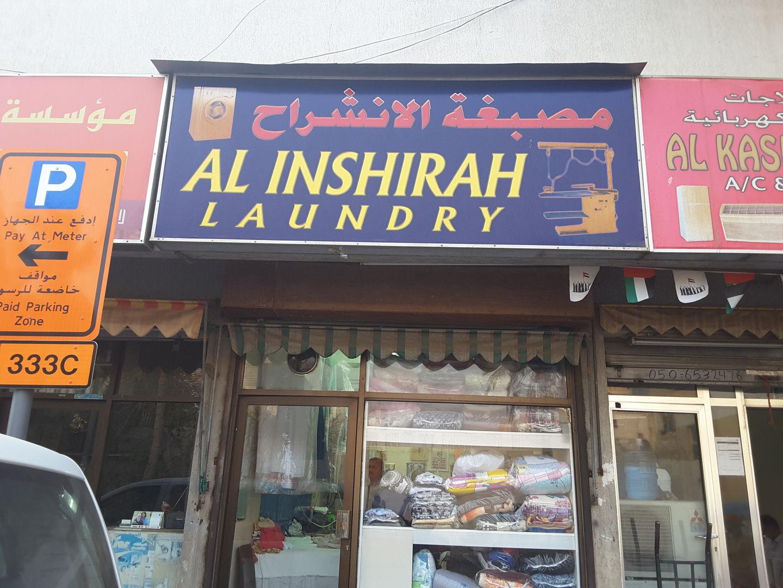 HiDubai-business-al-inshirah-laundry-home-laundry-al-satwa-dubai-2
