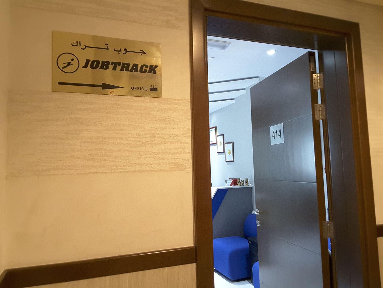 HiDubai-business-jobtrack-b2b-services-business-consultation-services-business-bay-dubai-2