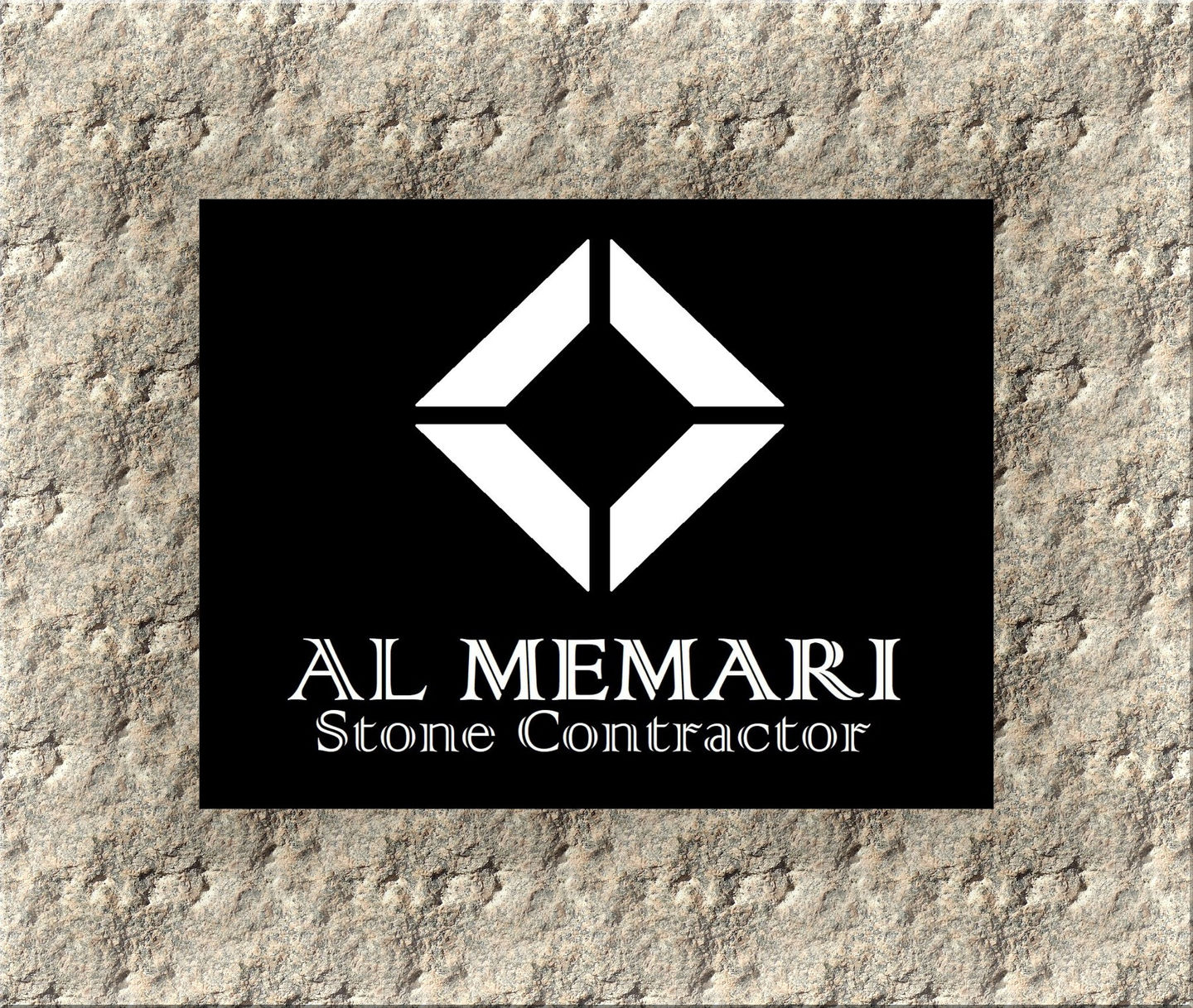 HiDubai-business-al-memari-stone-installation-b2b-services-construction-building-material-trading-port-saeed-dubai