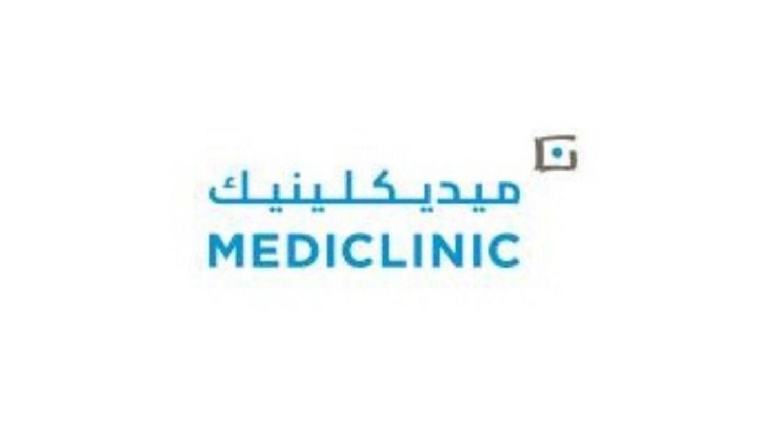HiDubai-business-mediclinic-middle-east-corporate-office-beauty-wellness-health-hospitals-clinics-international-media-production-zone-meaisem-1-dubai