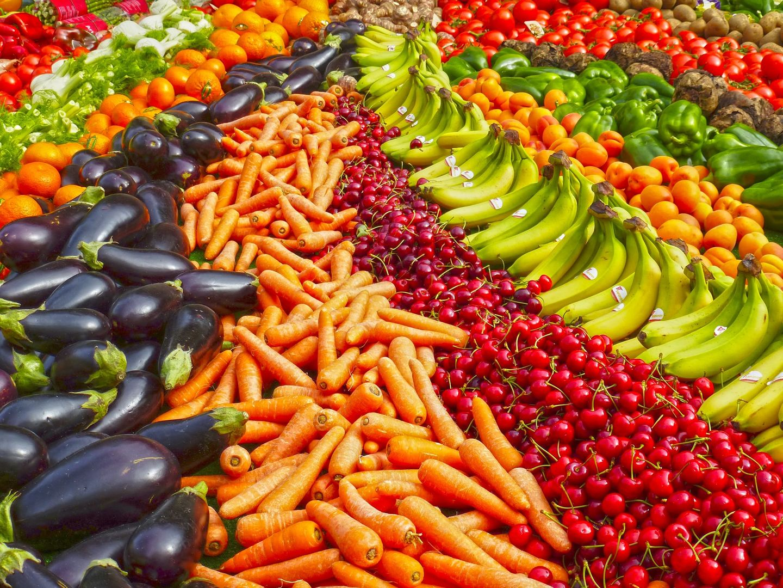 HiDubai-business-s-k-j-international-vegetables-and-fruits-trading-b2b-services-distributors-wholesalers-al-daghaya-dubai
