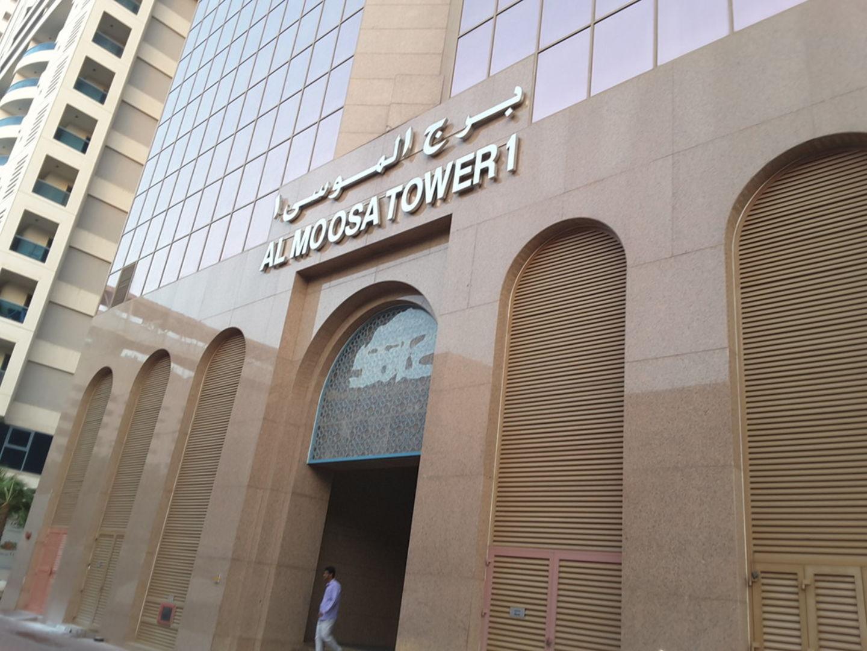 HiDubai-business-breeze-tourism-hotels-tourism-local-tours-activities-sheikh-zayed-road-1-trade-centre-2-dubai-2