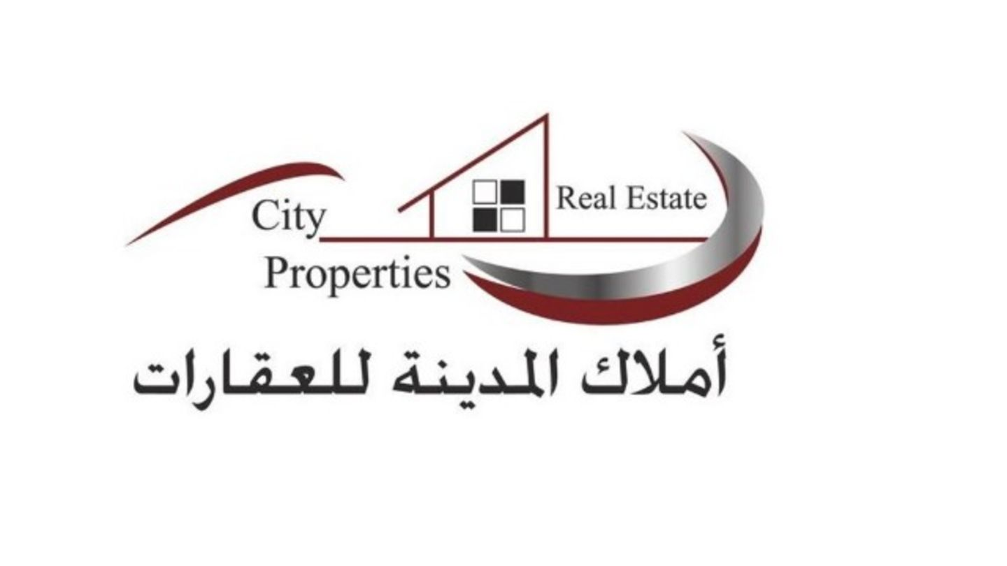 HiDubai-business-city-properties-real-estate-housing-real-estate-real-estate-agencies-trade-centre-1-dubai