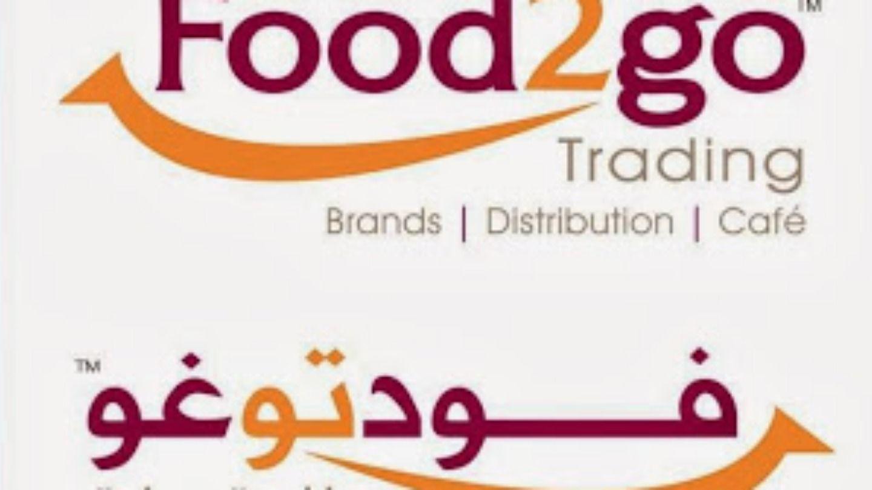 Food 2 Go Trading, (Distributors & Wholesalers) in
