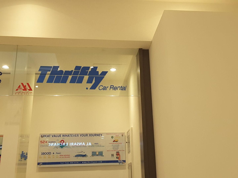 HiDubai-business-thrifty-car-rental-transport-vehicle-services-car-rental-services-al-barsha-south-2-dubai-2