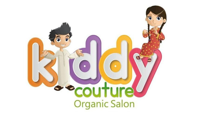 HiDubai-business-kiddy-couture-beauty-wellness-health-beauty-salons-al-mizhar-1-dubai