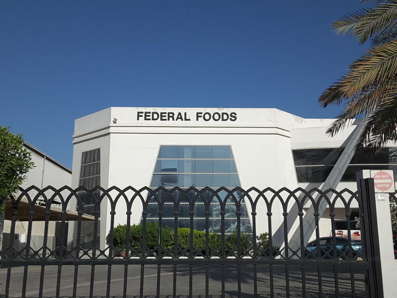HiDubai-business-federal-food-co-b2b-services-food-stuff-trading-al-quoz-industrial-2-dubai-2