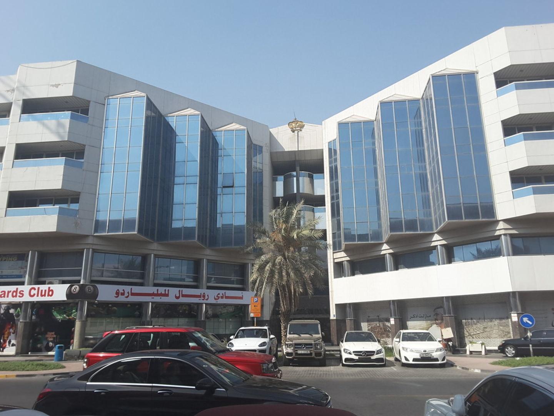 HiDubai-business-northenergo-general-trading-b2b-services-courier-delivery-services-hor-al-anz-east-dubai-2