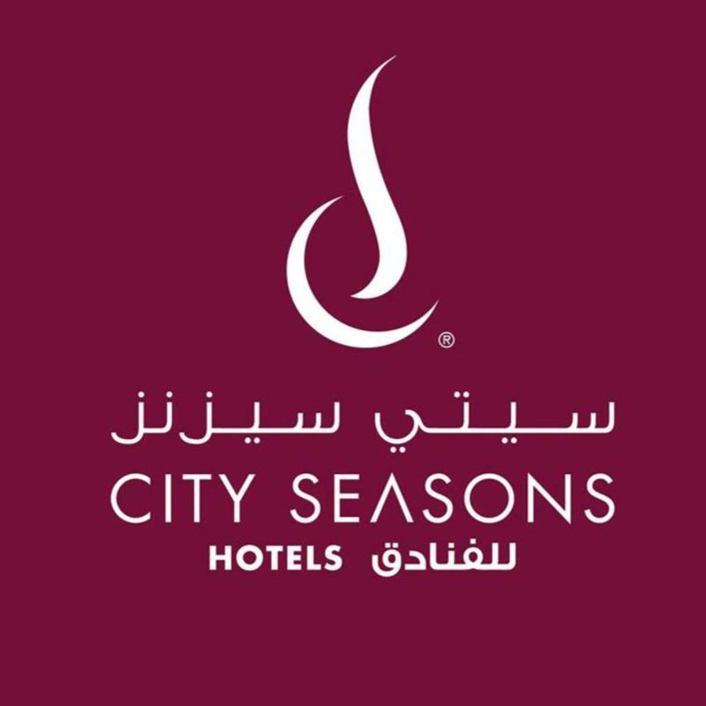 HiDubai-business-city-seasons-towers-hotel-hotels-tourism-hotels-resorts-mankhool-dubai-2