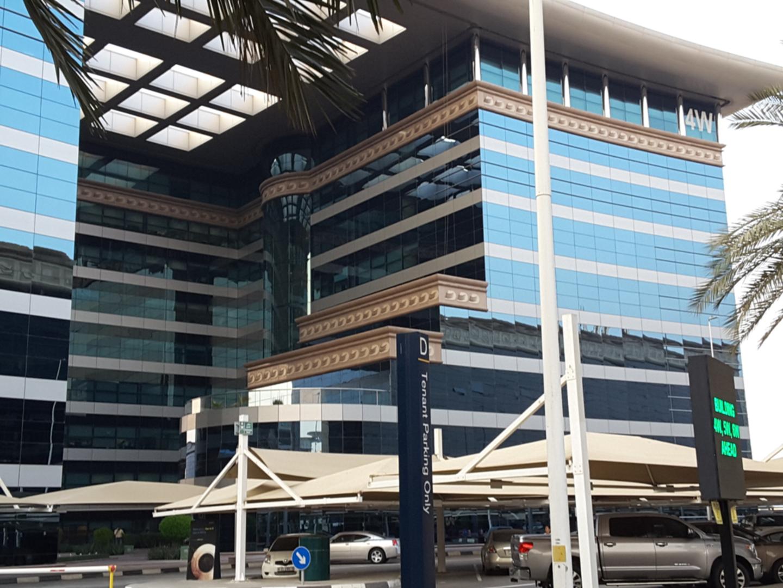 HiDubai-business-jasmine-trading-b2b-services-distributors-wholesalers-dubai-airport-free-zone-dubai-international-airport-dubai-2